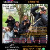 curs-fotoclub-sep-2020web